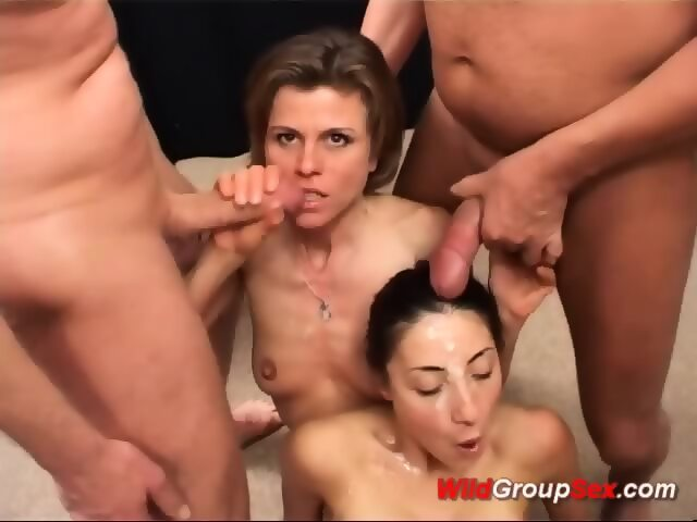 Heidy recommends Wife chubby big ass outdoor