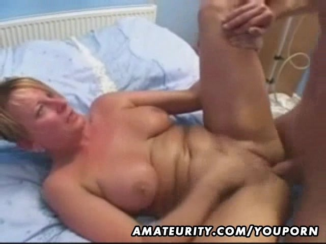 wife otngagged anal Cumming