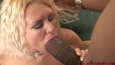 Interview sucking dick gloryhole otngagged