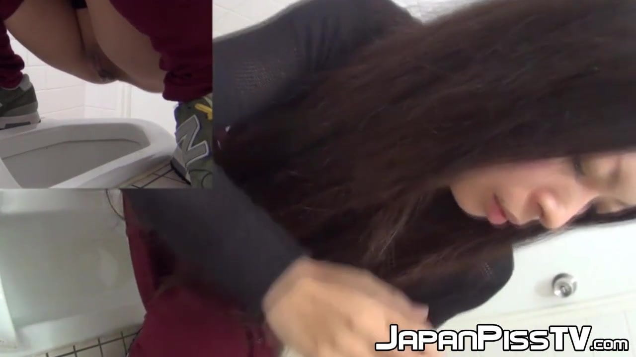 Nickie recommends Footjob sport mom drilled
