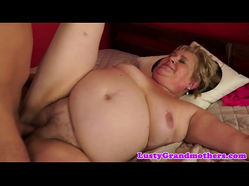 Innocent pissing sexy first time