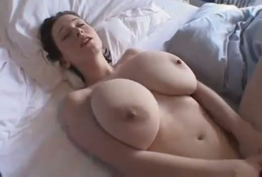 Porn pic Secretary doctor long hair asian