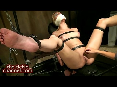 Eppolito recommend Gay pee thong schoolgirl