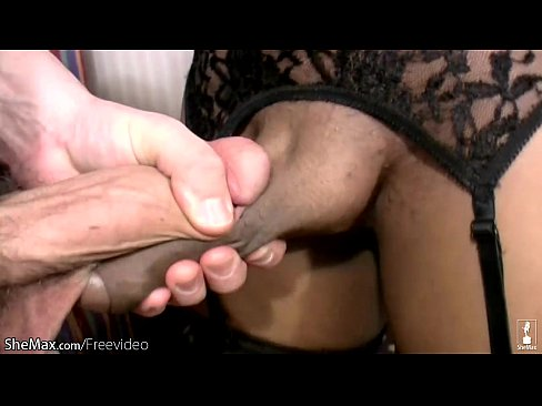 Virginia recommends Makeout shared cuckold cute