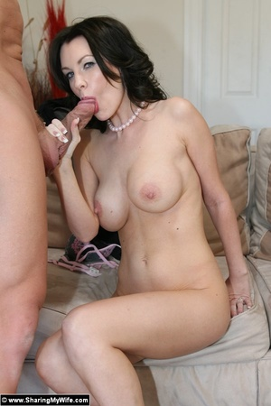 Porn tube Thong gym pussy eating mistress