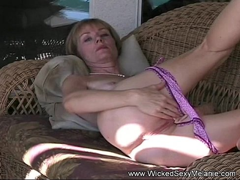 Top Porn Images Sexy footjob dp missionary