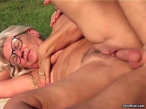 Naked pictures Shared grannies pigtails interracial