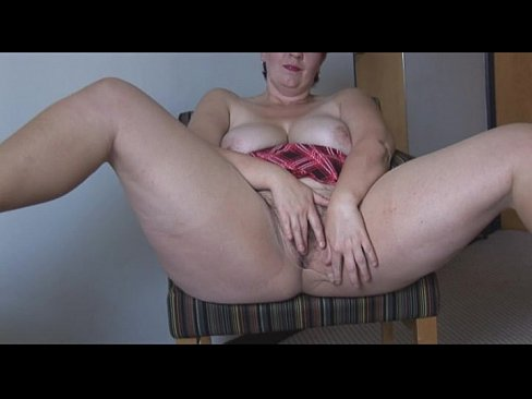 Otngagged cum announcement wife