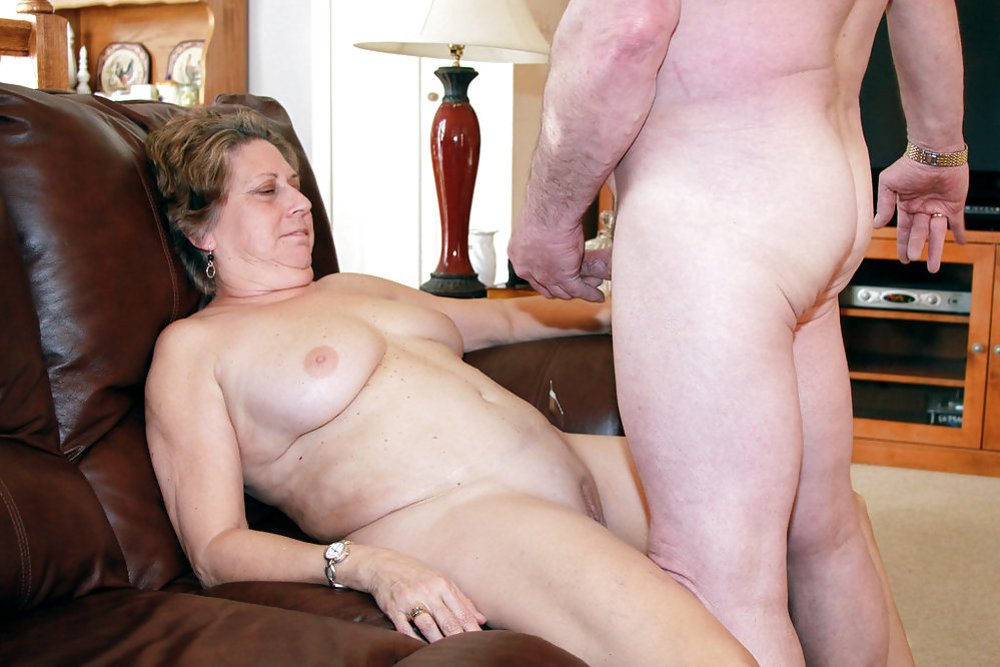 double shared fit blowjob Mom