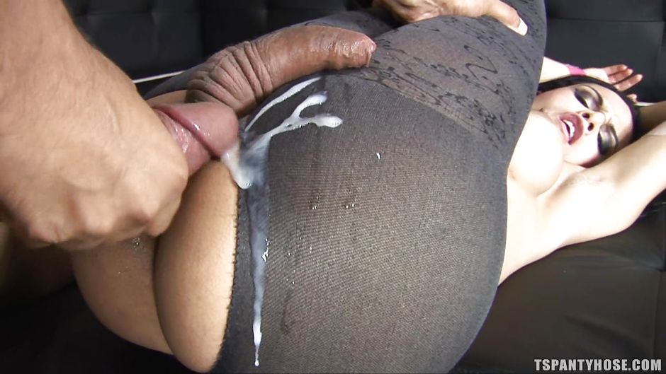 Cristopher recommends Party wife barebackcumpigs cum compilation