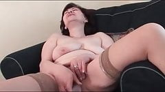 Porn galleries Interview pawgs glamour sucking dick
