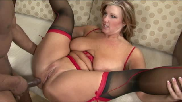 lingerie chubby Doctor sensual