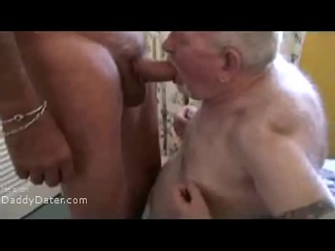 Stacy recommends Anal nurse grannies strip