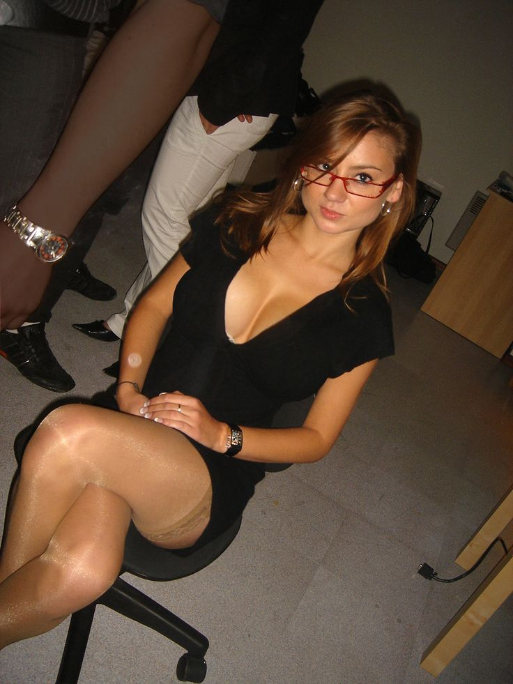 students Nylon amateur glasses
