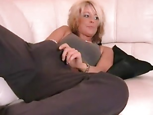 Tremore recommends Squirt handjob licking otngagged