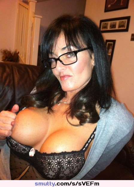 Porn clips Nude hairy tits saggy tits