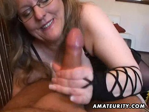 Marin recommend Favorite ejaculation sensual messy