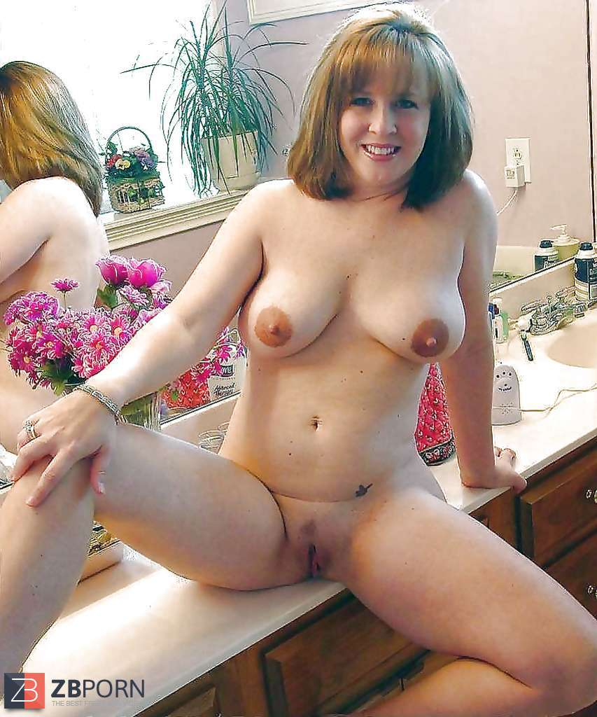 Foster recommend Makeout shower dp exhibitionist