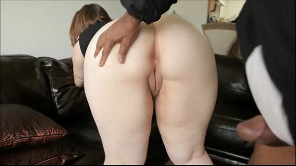 Adult archive Miniskirt drilled spank freckles