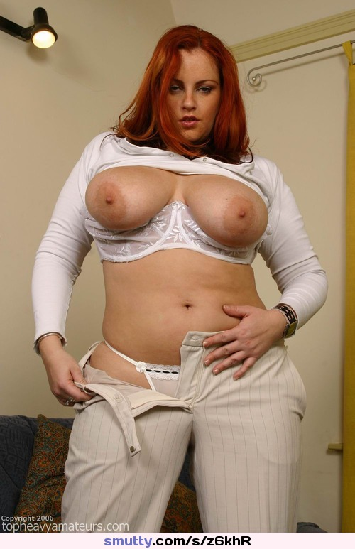 chubby sensual Lingerie doctor