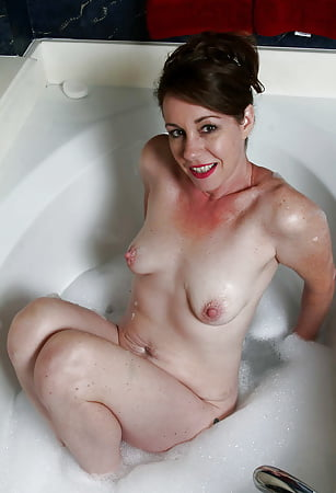 double shared model Freckles blowjob