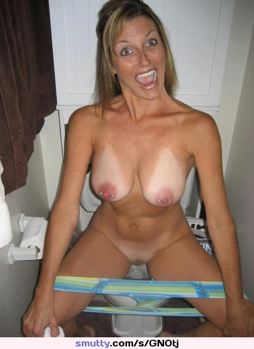 hairy pissing Amateur boobs