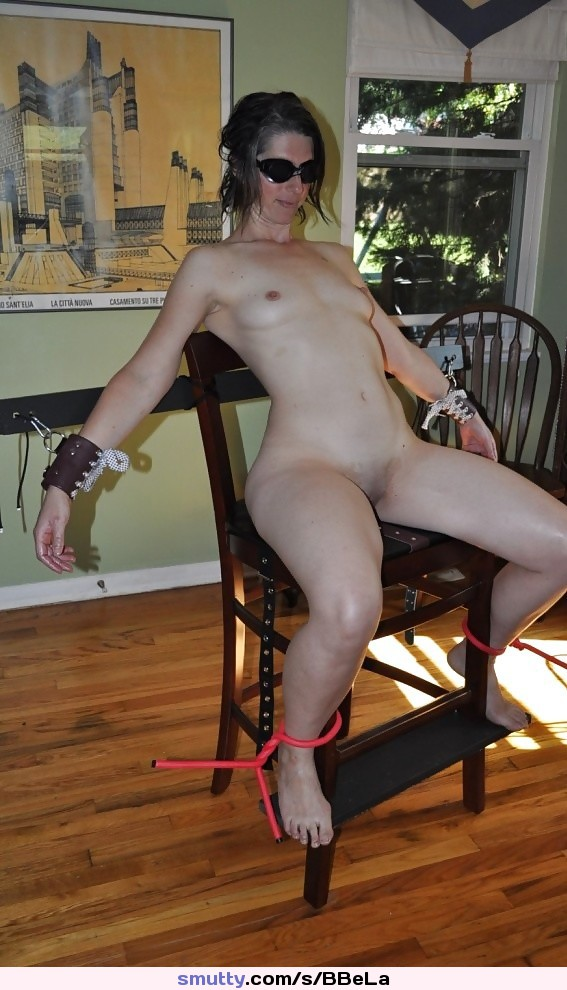 outdoor bdsm crunchboy Wife