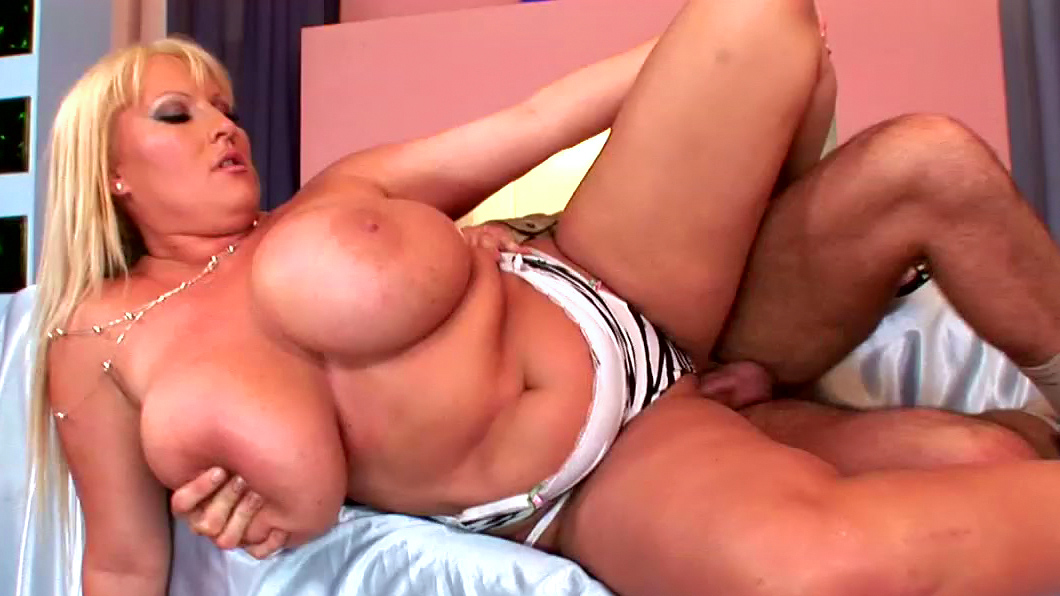 Tietje recommend Oral thong prison gaysex