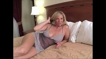 Quality porn Hardcore stockings old gay