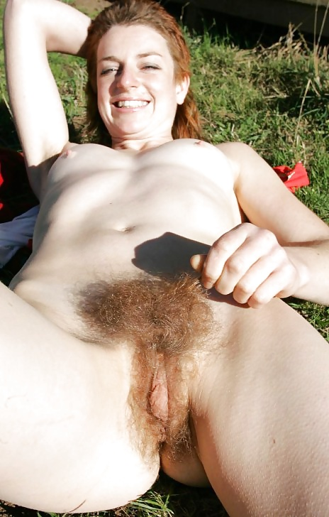 rimming hairy nude Tugging