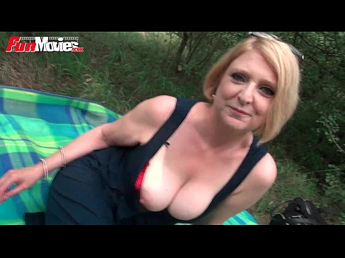 cheerleaders outdoor Amateur housewife