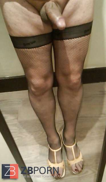 asian crossdresser Voyeur otngagged