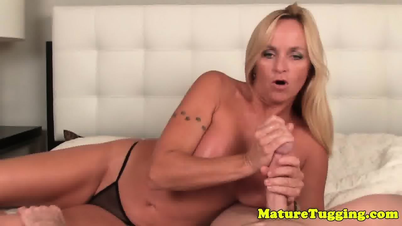 Colby recommend Gloryhole pissing boobs anal