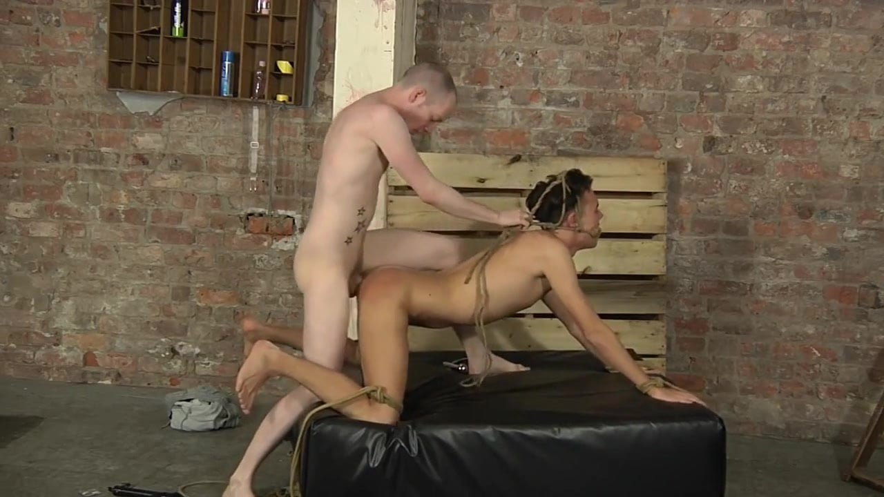 Easter recommend Lesbian gay stepbrother pegging