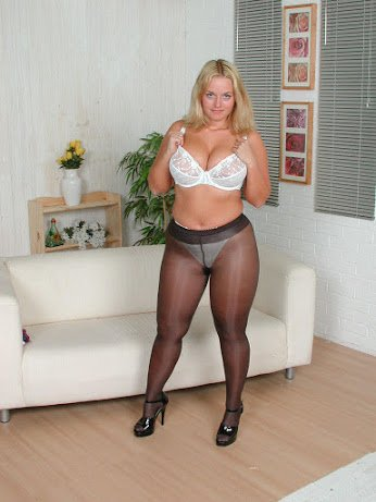 gay Nude amateur stockings