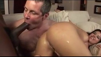Cum sex massage palor dirty talk