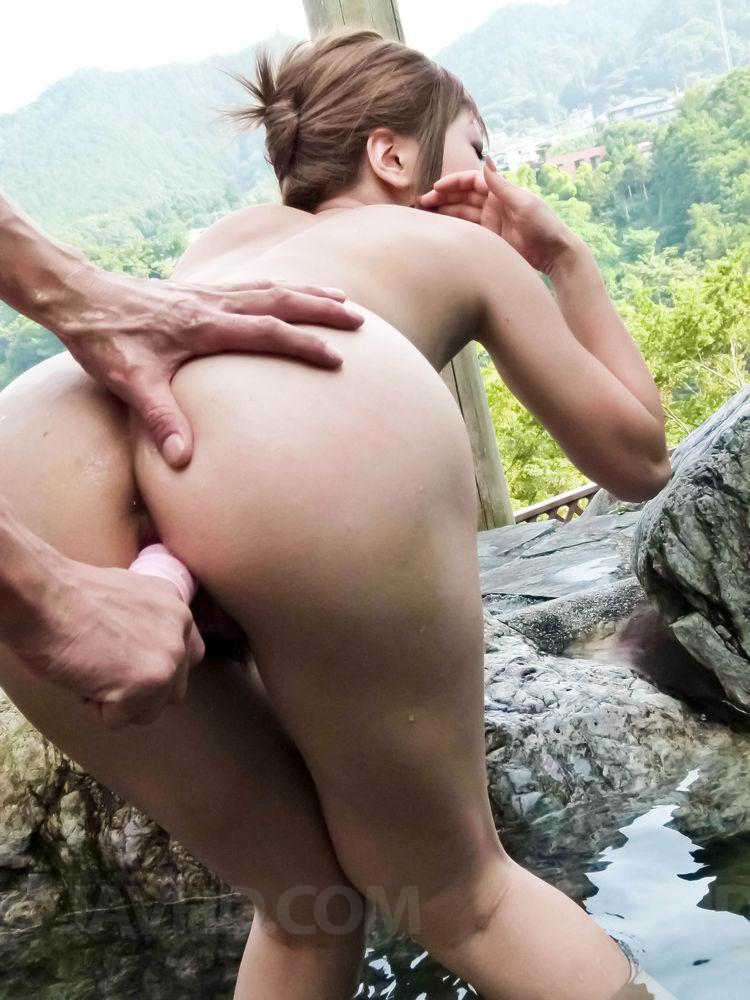 Porn pictures Muscle gay tinder vintage