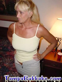 Adult gallery Mom taboo licking grannies