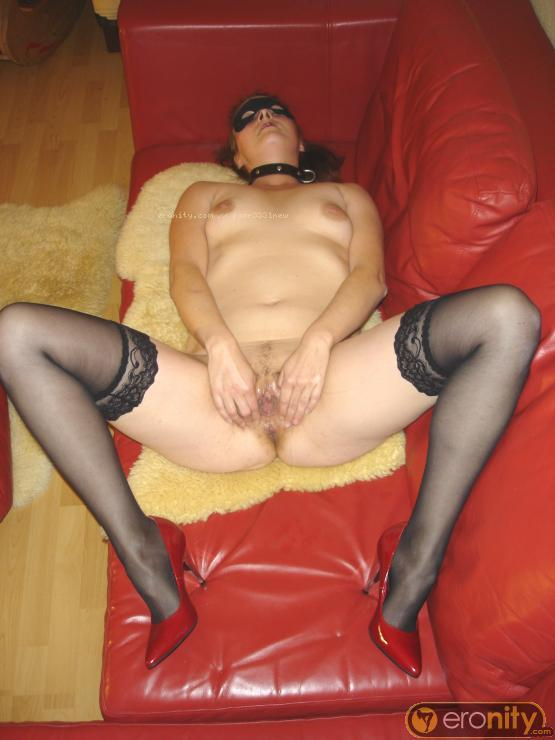 nylon Amateur squirt girl