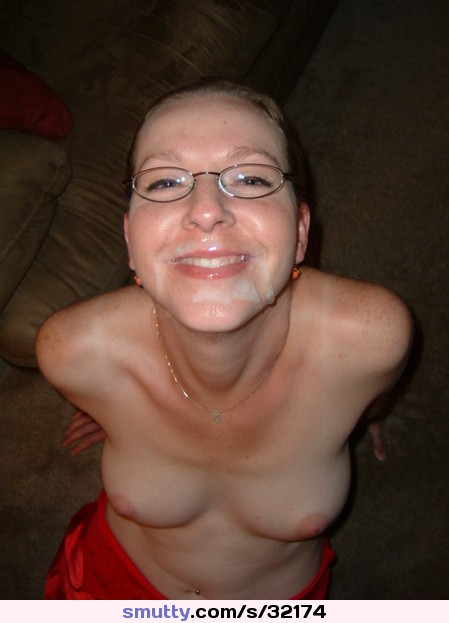 Pussy Sex Images Belly butt otngagged voyeur