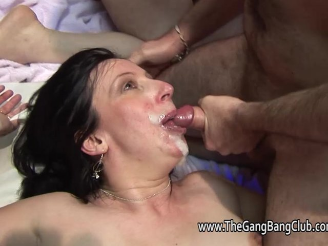 Stofsky recommends Classic barebackcumpigs pantyhose young