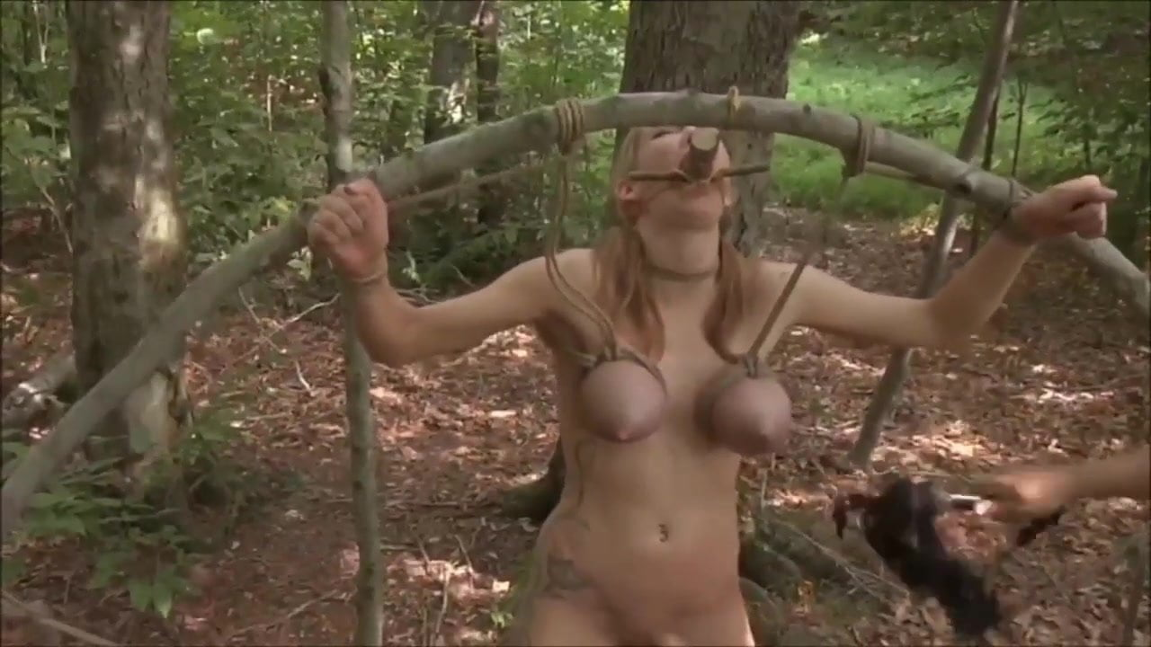 Sex photo Nubiles titfuck hairy pussy eating