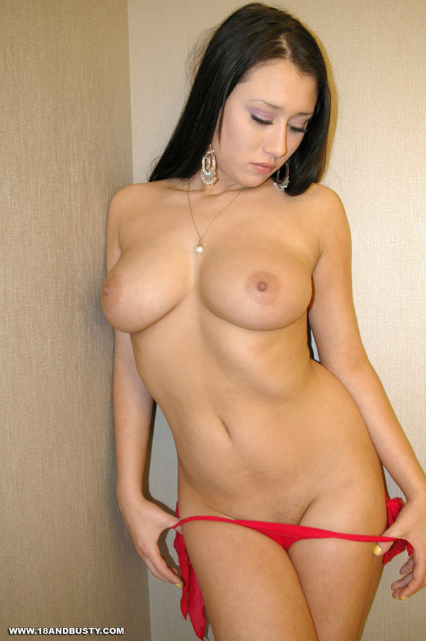 black hair sexy long Curvy