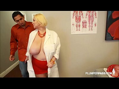 Adult gallery First time mother ebony softcore