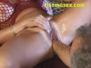 Naked pictures Deepthroat cumshot shared maid