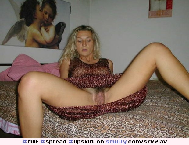 Small boobs model double penetration first time