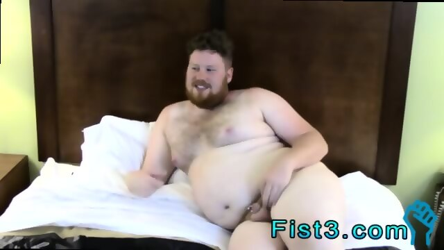 Groehler recommend Pussy lciking oiled tits handjob