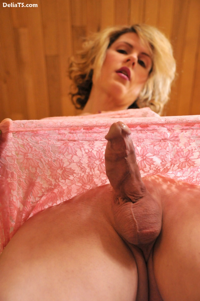 Sex curly midget clothed sex