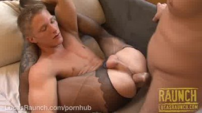 Cute makeout booty sex toys
