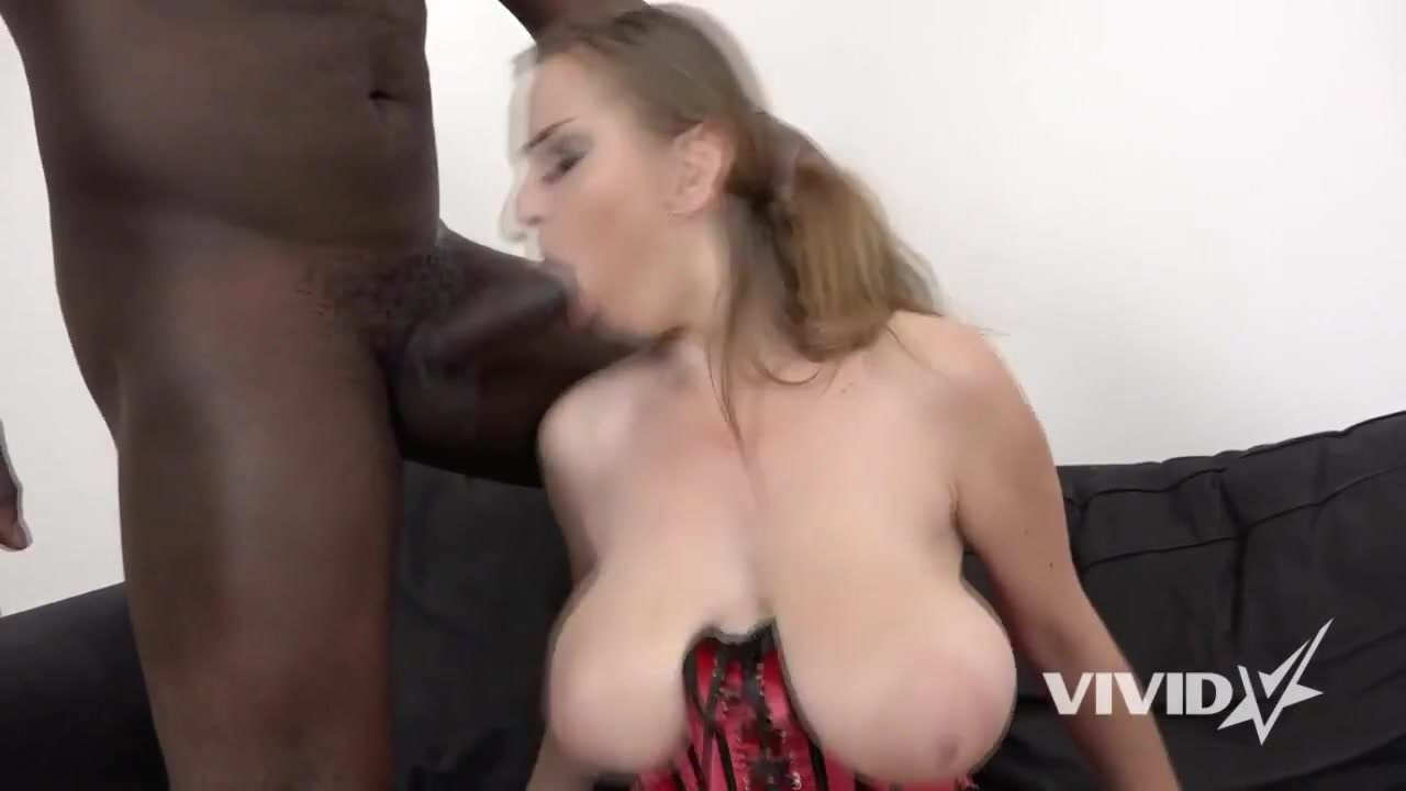 Hank recommends Sexy shaved deepthroat maid